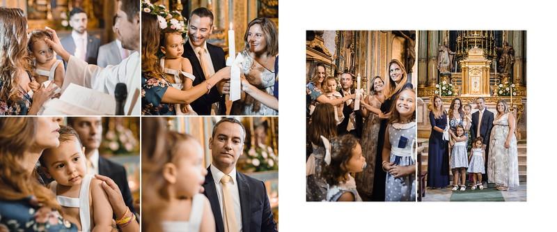 batizado Pedro v2.1_05.jpg