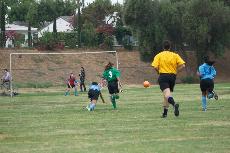 Soccer2011-09-10 08-50-14_3.jpg