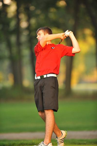 Lutheran-West-Mens-Golf-Sept-2012----c142653-061.jpg