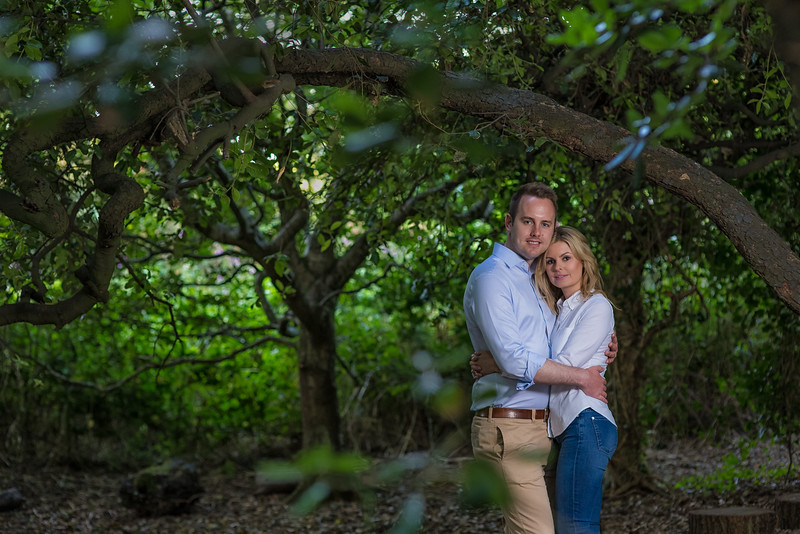 Jenn and David-14.jpg