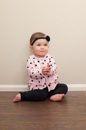 Rinella - 9 month
