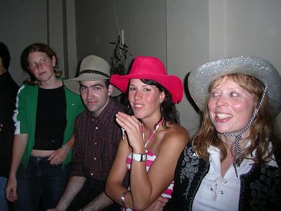 Random 2004