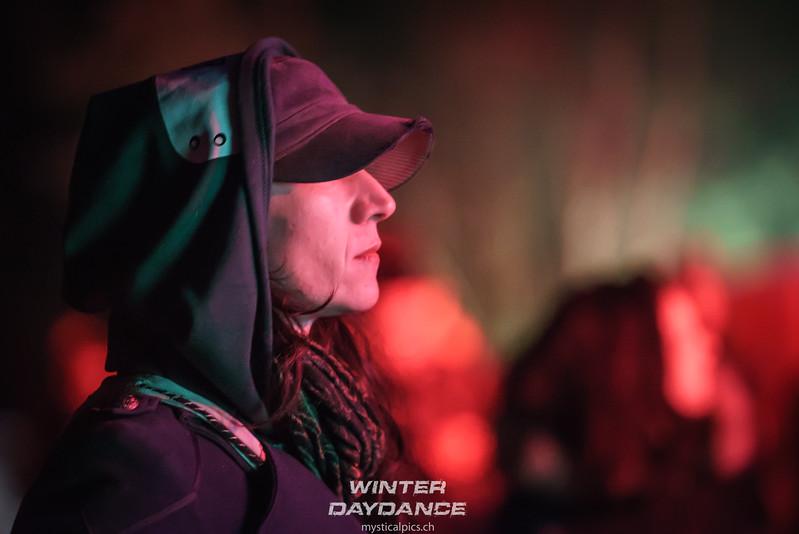 Winterdaydance2018_221.jpg