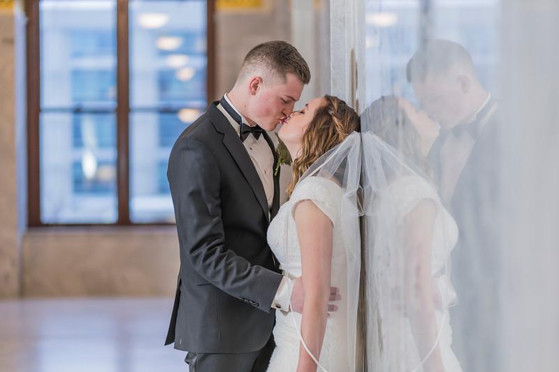 Tori + Bronson Bridal-22.jpg