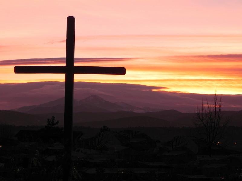 Sunset jw.jpg