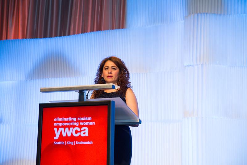 YWCA-Bellevue-16-1136.jpg