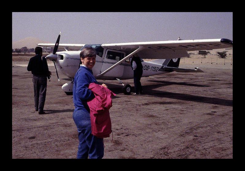 Nasca, Peru - 1994.jpg