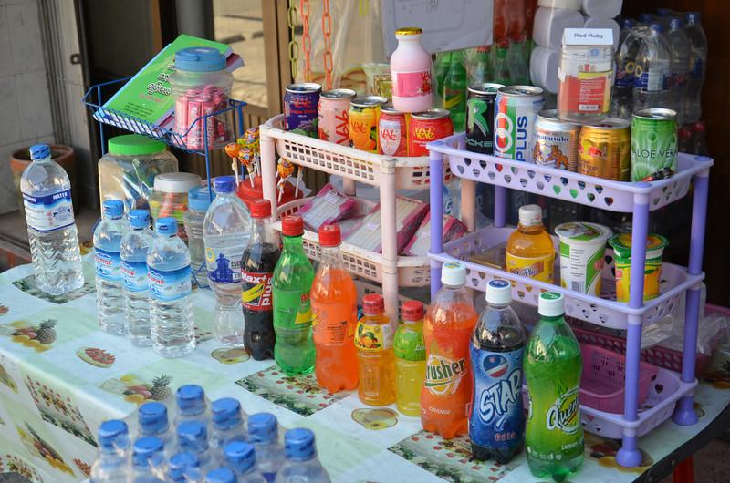 DSC_3663-soft-drinks-of-myanmar.JPG
