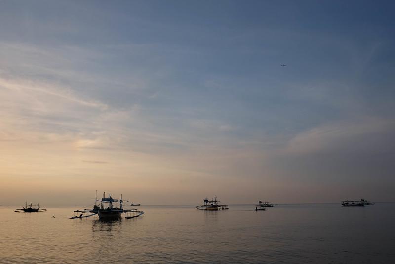Philippines_20140510_0172.jpg