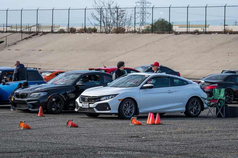 2019-11-30 calclub autox school-130.jpg