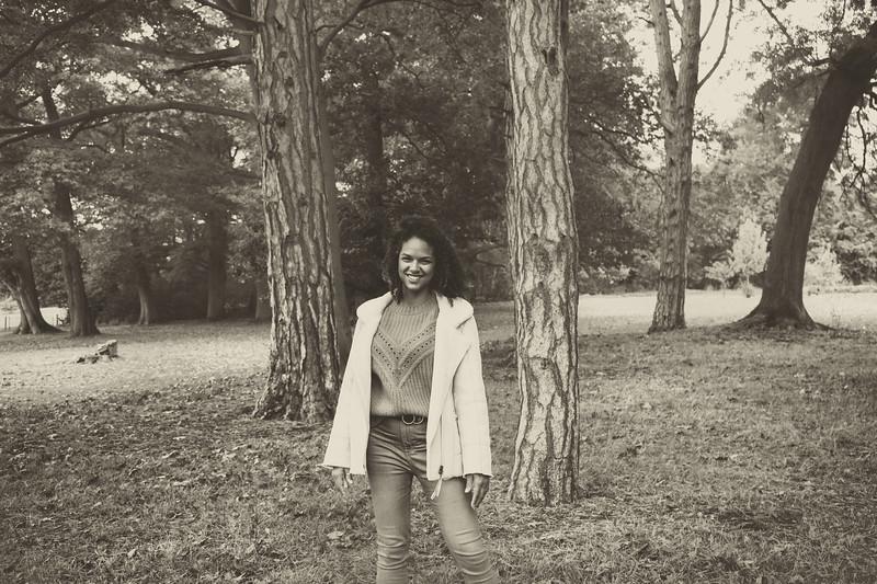 Nancy Florence - 08-10-2019 - Broxbourne - Edited -318.jpg