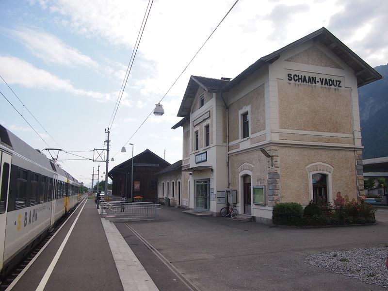 P7144670-train-at-schaan-vaduz.JPG