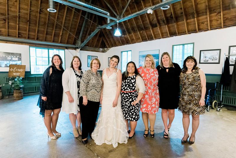 jamie-matt-wedding-at-packard-proving-grounds-intrigue-photography--695.jpg