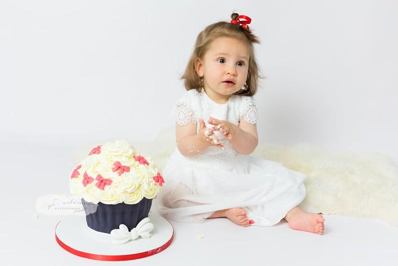 cakesmash08.jpg