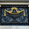 """Dijver, hotel 'De Tuilerieën' --- ©  <a href=""""mailto:rudi_vandeputte@telenet.be"""">Rudi Vandeputte</a>"""