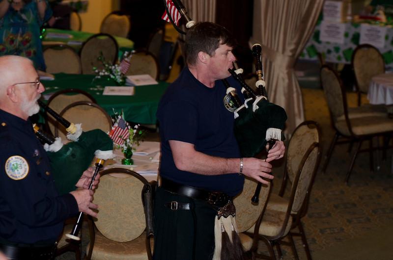 2012 Camden County Emerald Society393.jpg