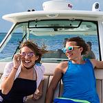Boat Shows Thumbnails