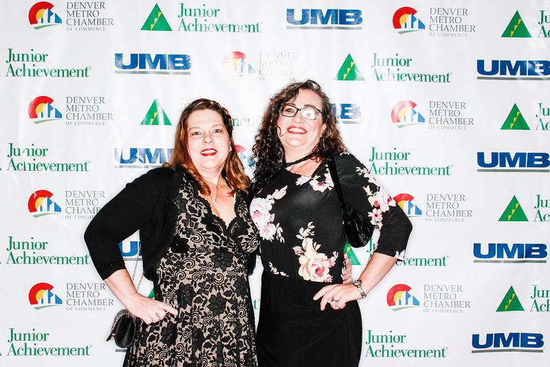 Junior Achievement Colorado Business Hall of Fame-Colorado Photo Booth Rental-SocialLightPhoto.com-4.jpg