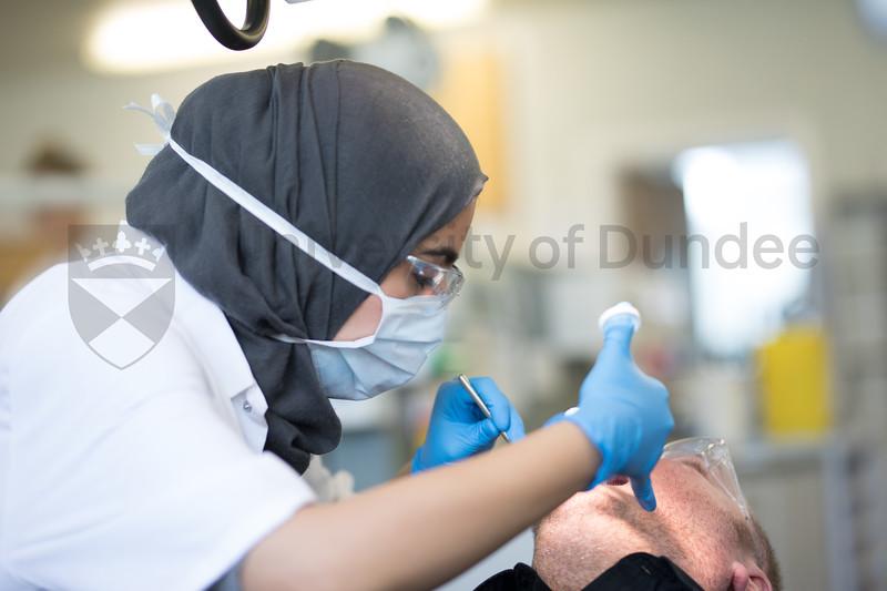 sod-ug-lab-patients-0617-98.jpg