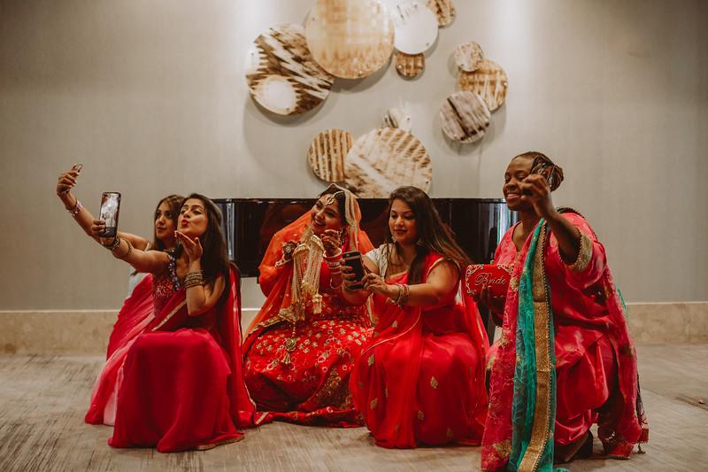 Shama + Kartik Wedding 09545.jpg