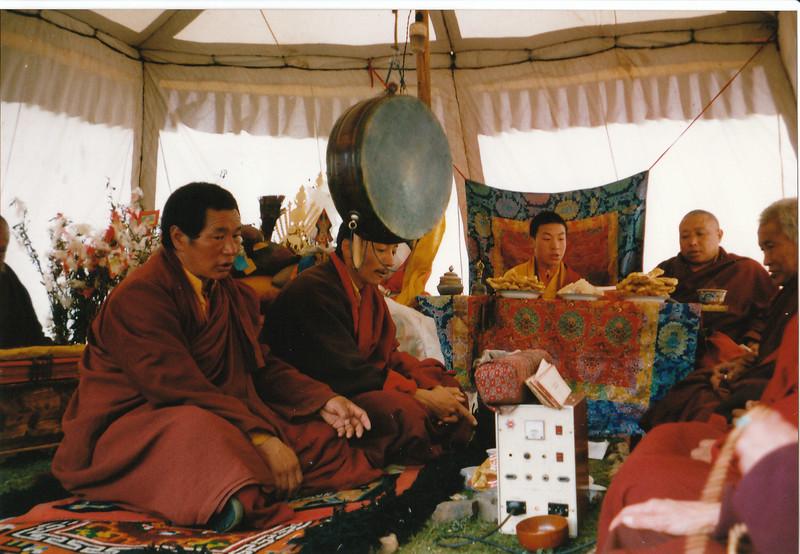 tibet_0083.jpg