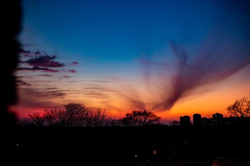 sky on fire 2.jpg