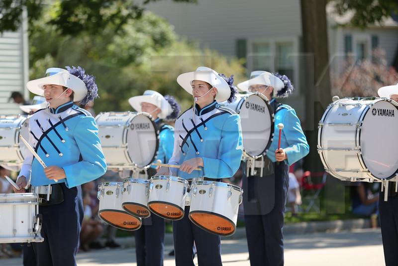 Marching Band-196.jpg