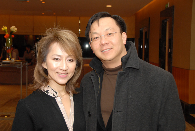 [20120107] MAYCHAM China 2012 Annual Dinner (1).JPG