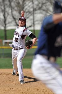 2016-03-26-Varsity-Baseball