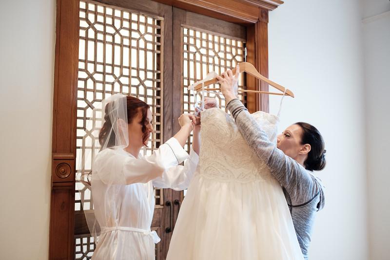 Keri_Shayne_NYC_Wedding-1241.jpg