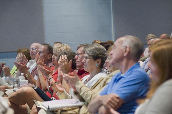 Debate-Audience---Applause.jpg