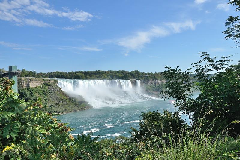 DSC_7910_144_Niagara.jpg