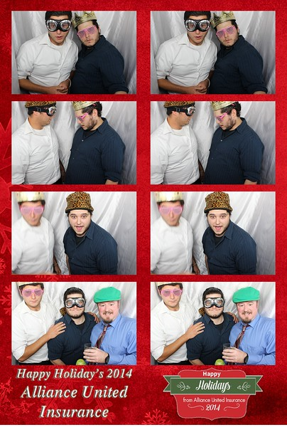 PhxPhotoBooths_Prints_013.jpg