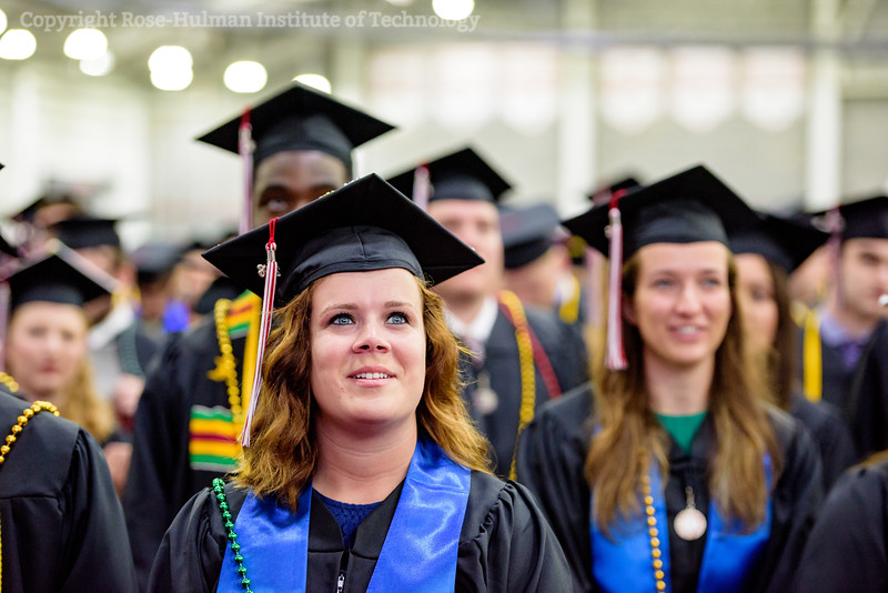 RHIT_Commencement_Day_2018-18144.jpg