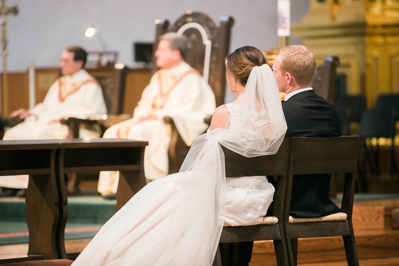 150626 Owen Wedding-0163.jpg