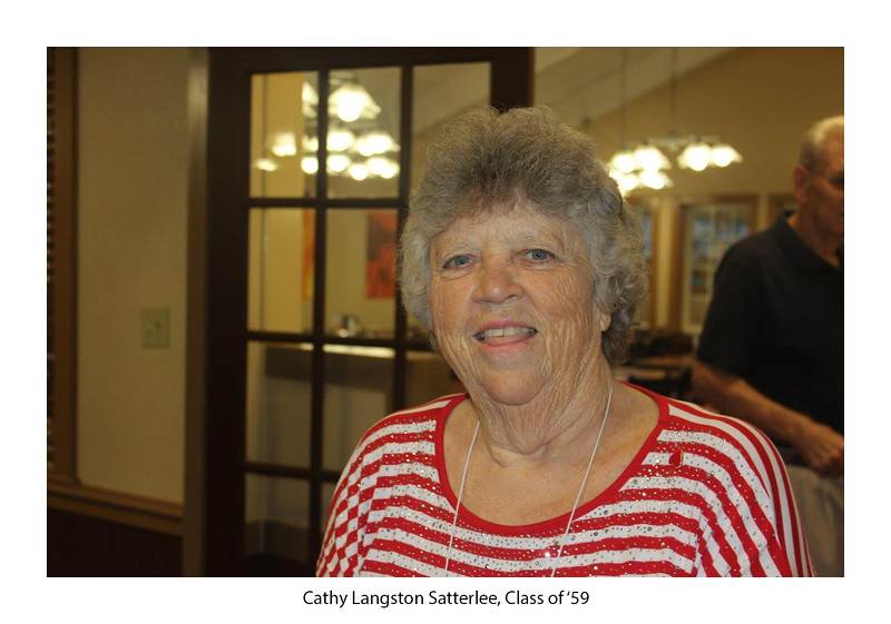 Cathy Langston Satterlee '59.jpg