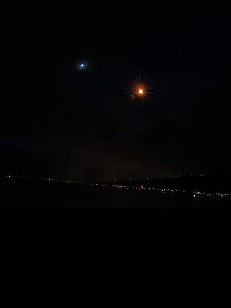 Hawaii - July 4th Fireworks-5.JPG