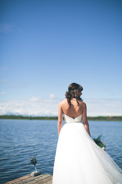 Jessica Todd_Wedding-0172.jpg