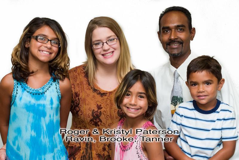 PattersonR-4-Edit.jpg