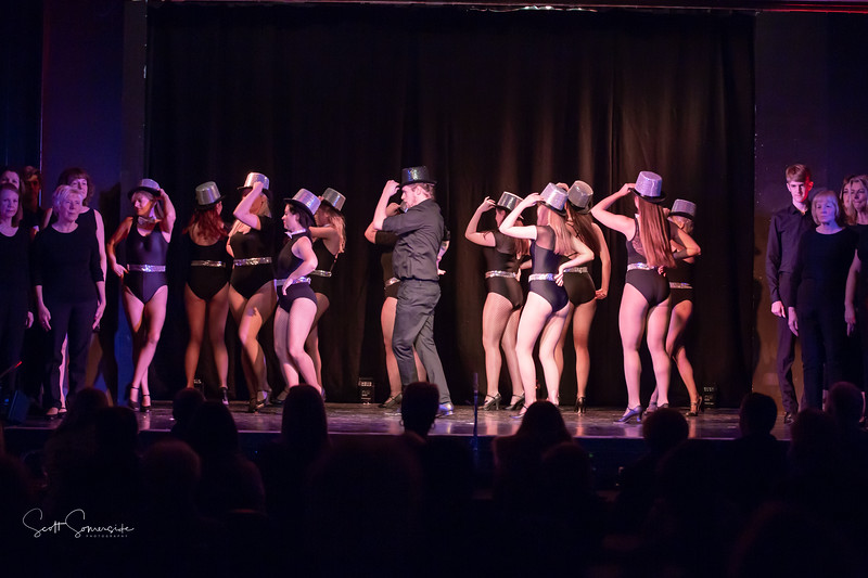 St_Annes_Musical_Productions_2019_204.jpg