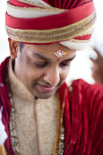 Le Cape Weddings - Bhanupriya and Kamal II-378.jpg