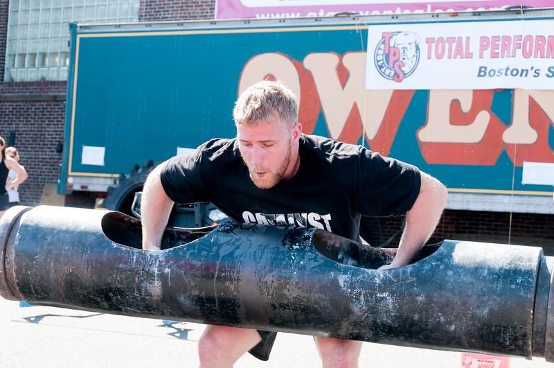 TPS Strongman 2014_ERF0618.jpg