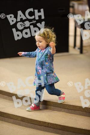 Bach to Baby 2018_HelenCooper_Kensal Rise-2018-05-09-29.jpg