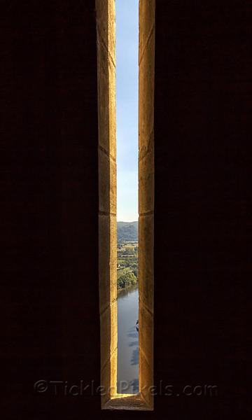An Archer's View