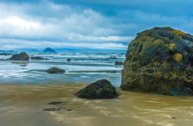 Beach_Cayucos-2.jpg