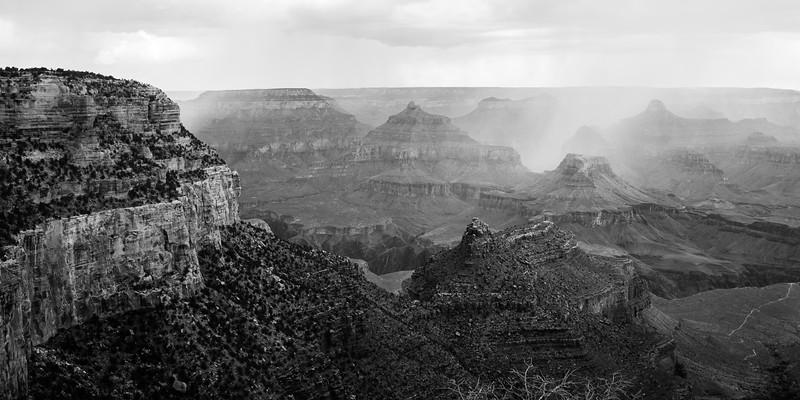 Grand Canyon-4941.jpg