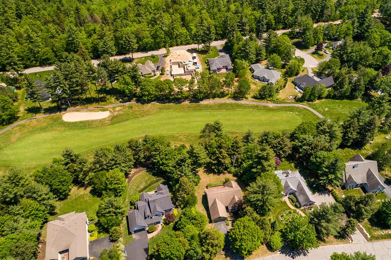 2-Aerial 2.jpg