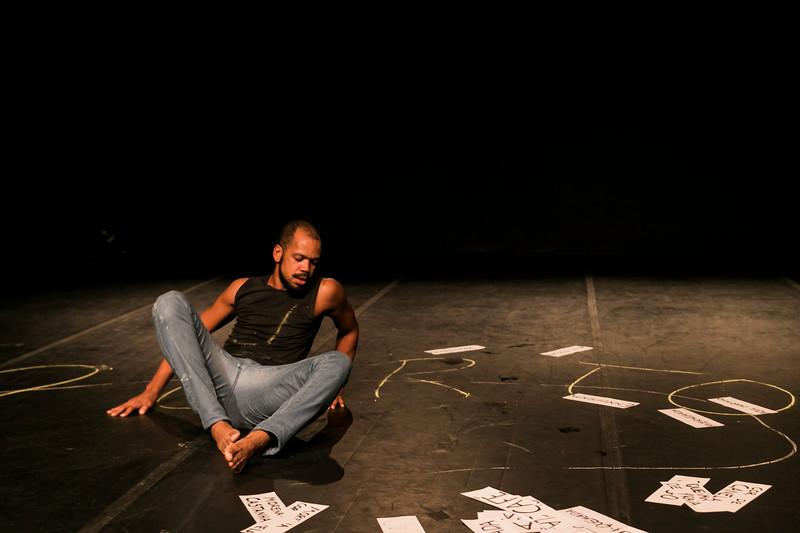 Allan Bravos - Lentes de Impacto - Teatro-713.jpg