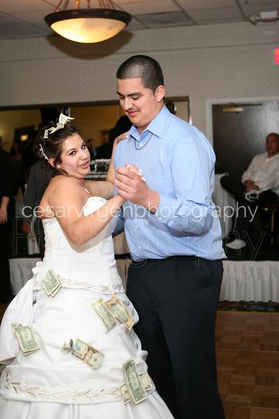 Ismael y Belinda0245.jpg