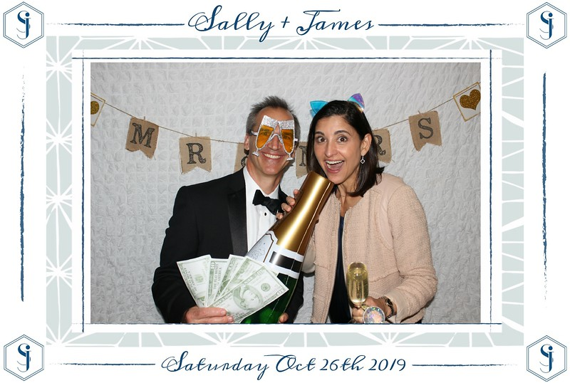 Sally & James58.jpg